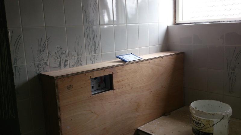 nieuwe badkamer friesland � devolonterinfo