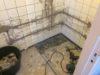 afbeelding bij renovatie badkamer 1