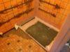 afbeelding bij renovatie badkamer 3