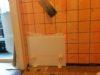 afbeelding bij renovatie badkamer 4