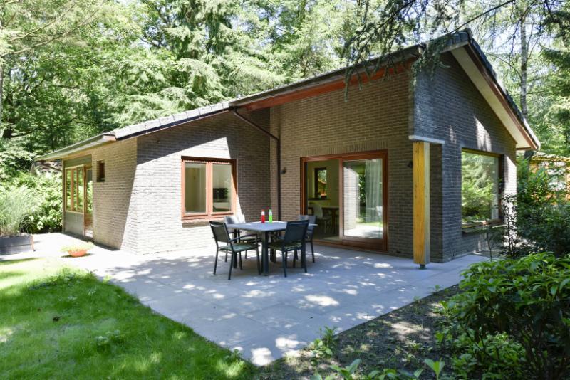 Keuken Renoveren Friesland : Rene koole sneek friesland bouw en onderhoudsbedrijf