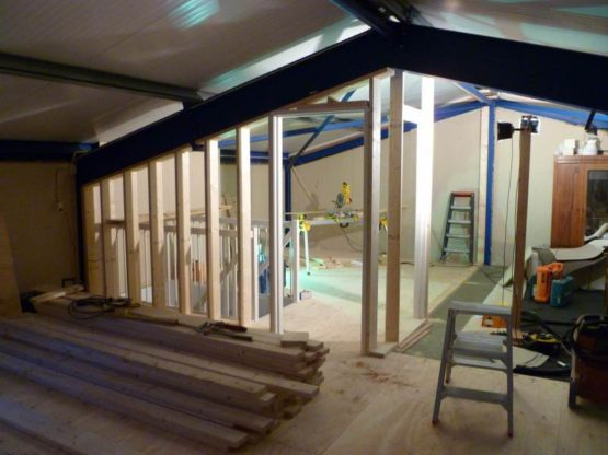 P1020358-renekoole-slaapkamer-zolder-renovatie
