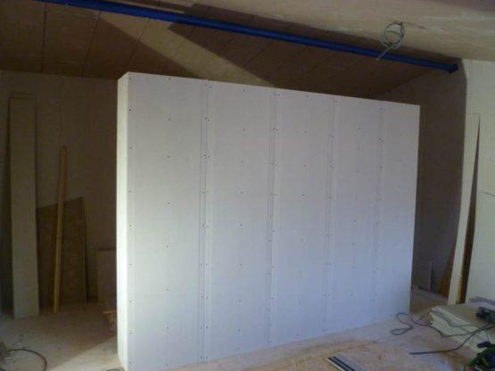 P1020382-renekoole-slaapkamer-zolder-renovatie