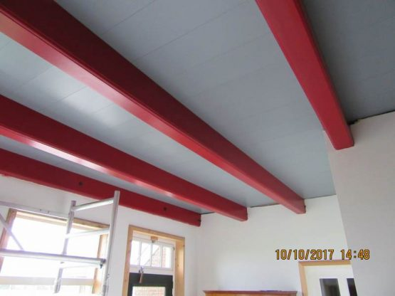 IMG_0183_rene-koole-renovatie-zoldervloer