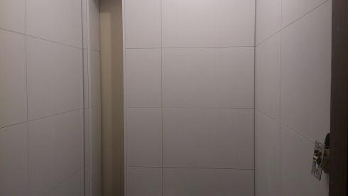 wc tegelen 4