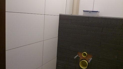 wc tegelen 7
