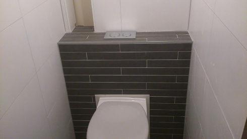 wc tegelen 8