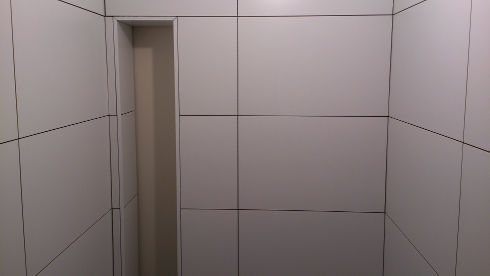 wc tgelen 5