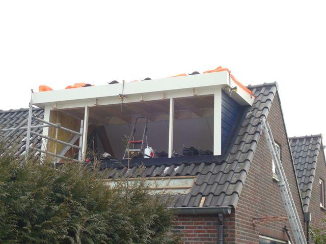 dakkapel-ruwbouw-klaar
