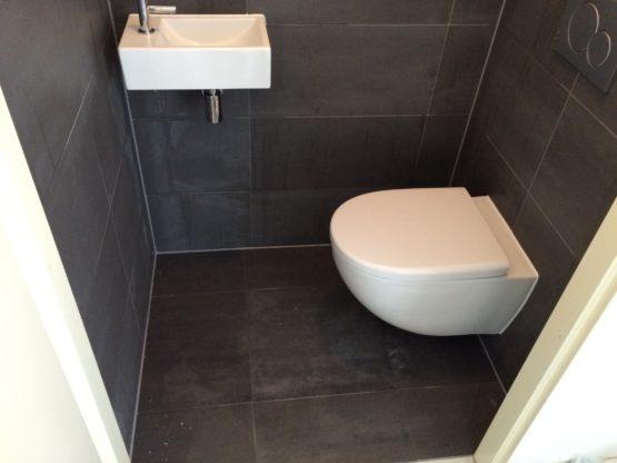 nieuwe wc 12