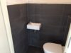 afbeelding bij modernisering toilet