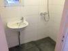 afbeelding bij renovatie badkamer 13
