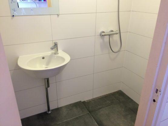 renovatie badkamer 13