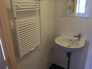 afbeelding bij renovatie badkamer 14