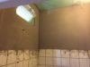 afbeelding bij renovatie badkamer 2