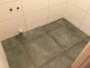 afbeelding bij renovatie badkamer 5