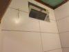 afbeelding bij renovatie badkamer 8