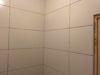 afbeelding bij renovatie badkamer 9