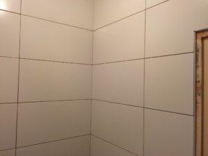 renovatie badkamer rene koole sneek friesland