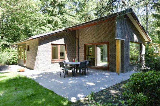 _dsc0677-renovatie-verbouw-vakantiehuis